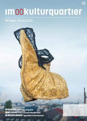 Magazin Winter 2019